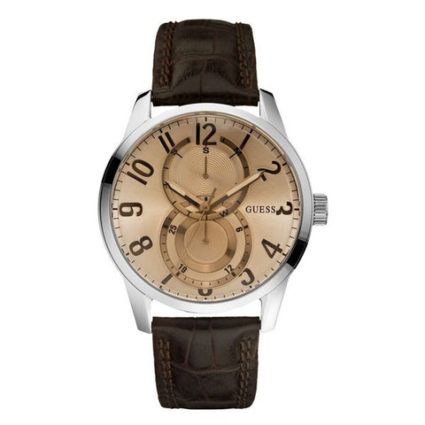 Men's Watch Guess W95127G2 (44 mm)