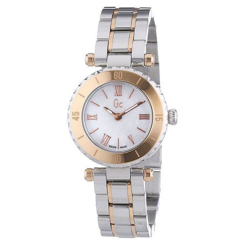 Ladies' Watch Guess X70027L1S (28 mm)