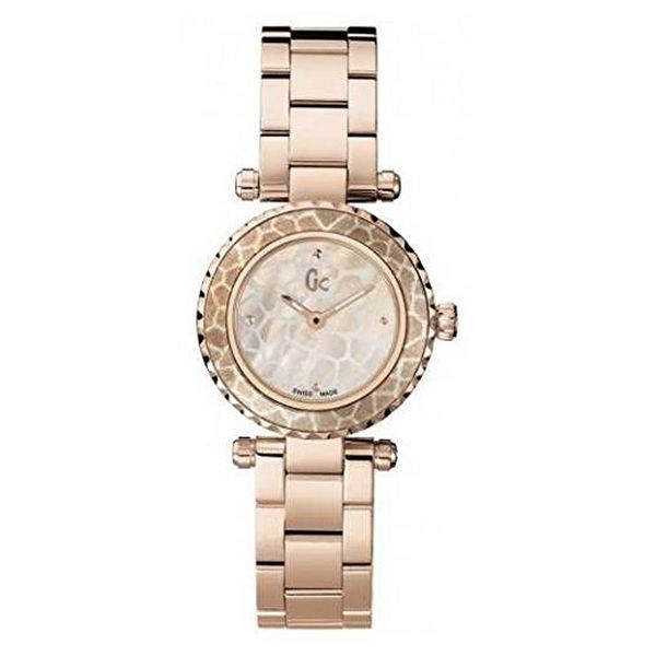 Ladies' Watch Guess X70043L1S X70043L1S (28 mm)