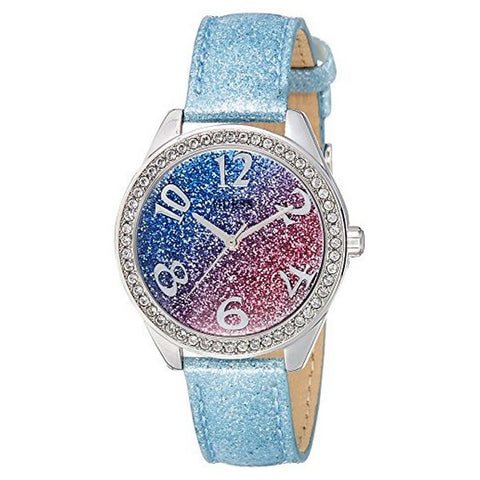 Ladies' Watch Guess W0754L1 W0754L1 (37 mm)