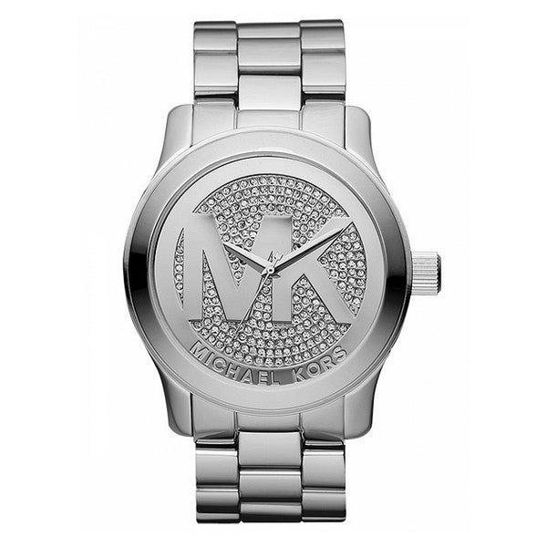 Ladies' Watch Michael Kors MK5544 (45 mm)