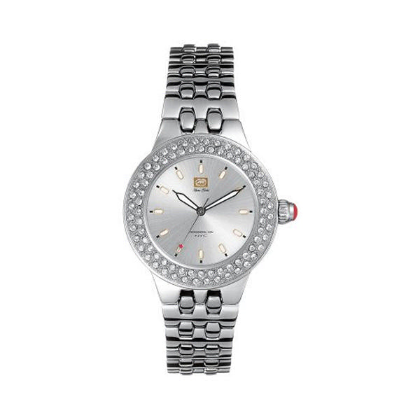 Unisex Watch Marc Ecko E95004G1 (39 mm)