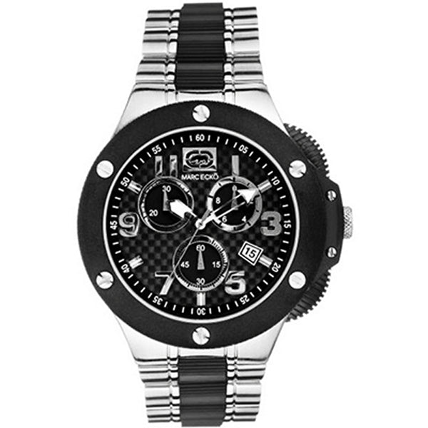 Men's Watch Marc Ecko E20021G1 (47 mm)