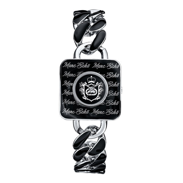 Ladies' Watch Marc Ecko E95057L1 (32 mm)