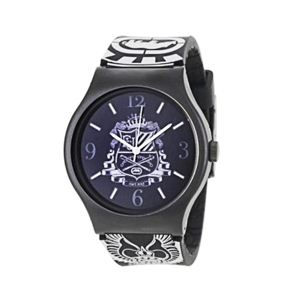 Unisex Watch Marc Ecko E06511M1 (42 mm)
