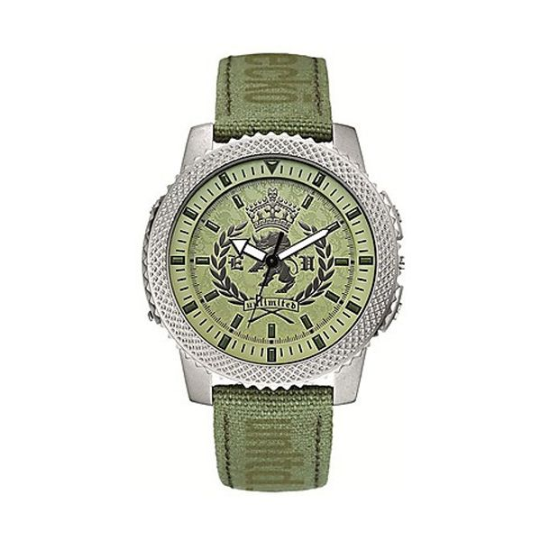 Men's Watch Marc Ecko E11596G2 (46 mm)