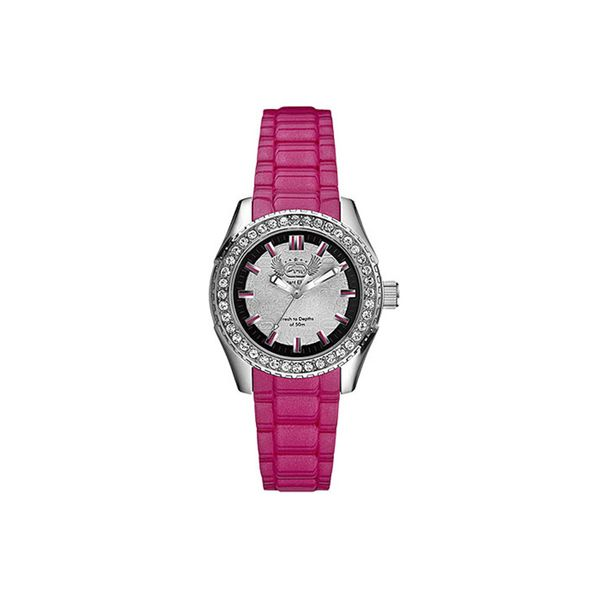 Ladies' Watch Marc Ecko E11599M3 (36 mm)