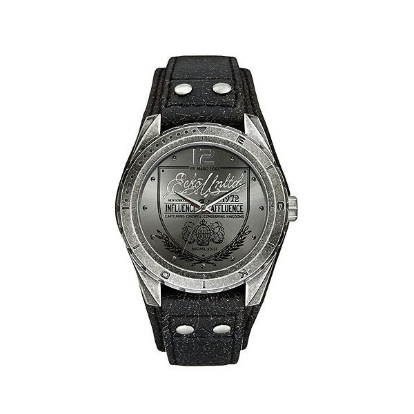Men's Watch Marc Ecko E11518G1 (45 mm)