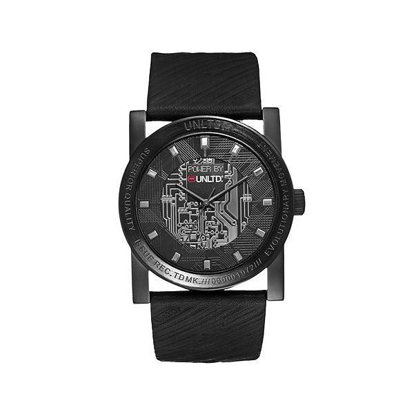 Men's Watch Marc Ecko E11516G1 (44 mm)