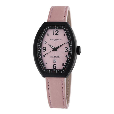 Ladies' Watch Montres de Luxe 09EX-L8303 (35 mm)