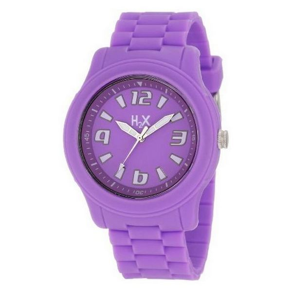 Ladies' Watch Haurex SL381XL1 (40,5 mm)
