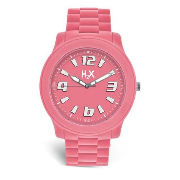 Ladies' Watch Haurex SP381XP1 (40,5 mm)