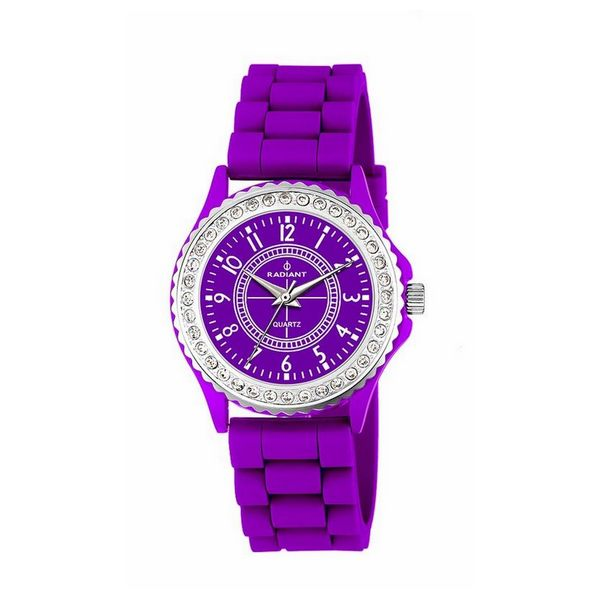 Ladies' Watch Radiant RA104604 (35 mm)