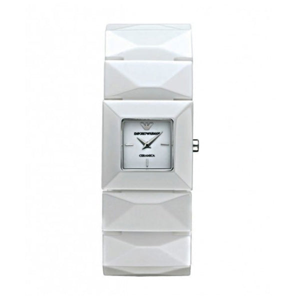 Ladies' Watch Armani AR1436 (28 mm)