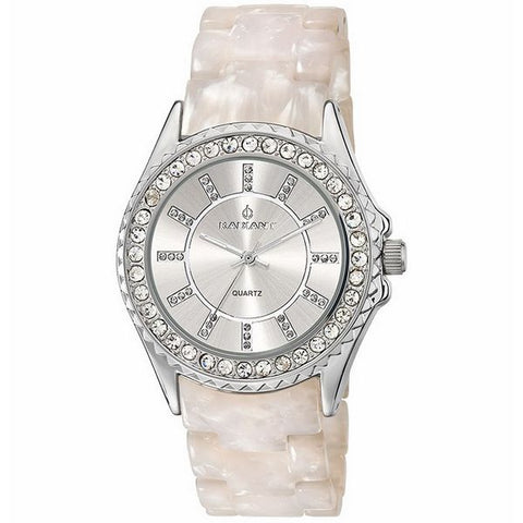 Ladies' Watch Radiant RA157201 (38 mm)