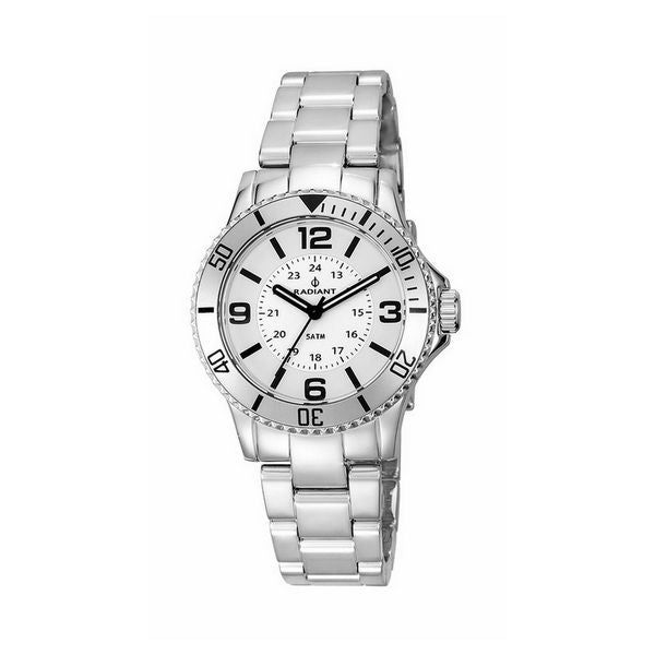 Ladies' Watch Radiant RA232201 (40 mm)