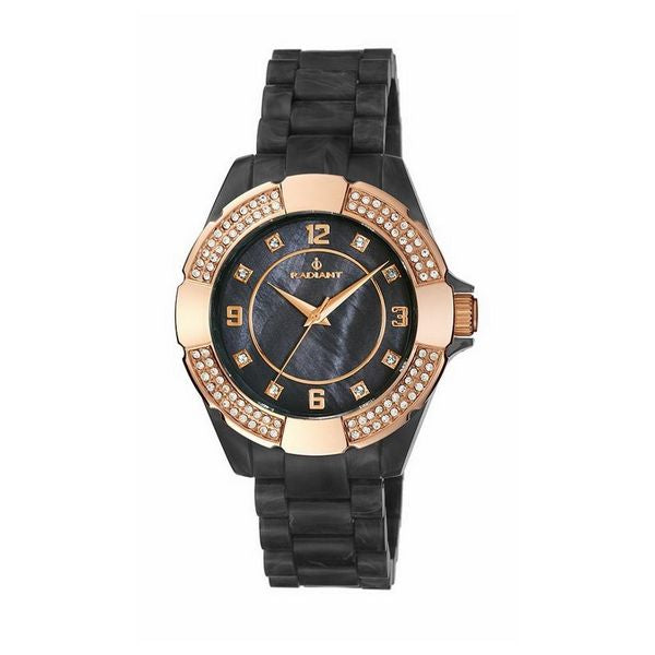 Ladies' Watch Radiant RA257201 (38 mm)