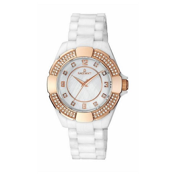 Ladies' Watch Radiant RA257202 (38 mm)