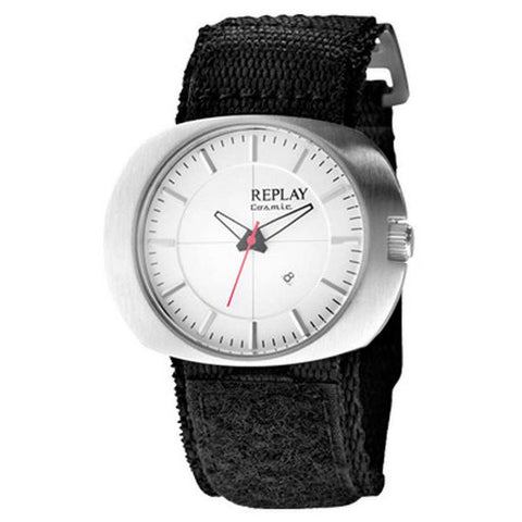 Ladies' Watch Replay RW5203AH
