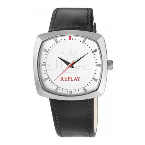 Ladies' Watch Replay RW5401AH1 (34 mm)
