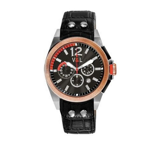 Men's Watch V&L VL067701 (42 mm)