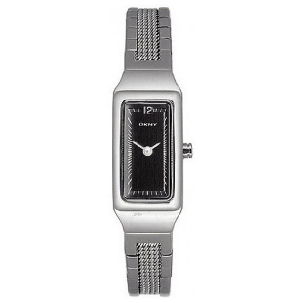Ladies' Watch DKNY NY3675 (13 mm)