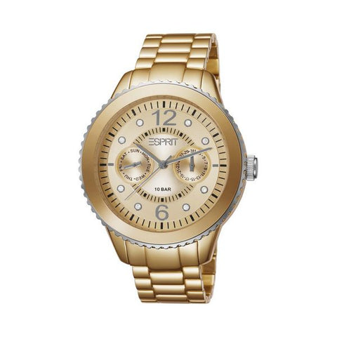 Ladies' Watch Esprit ES105802005 (40 mm)