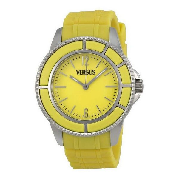 Unisex Watch Versace Versus 3C61300000 (42 mm)