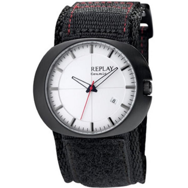 Men's Watch Replay RX7203AH (40 mm)