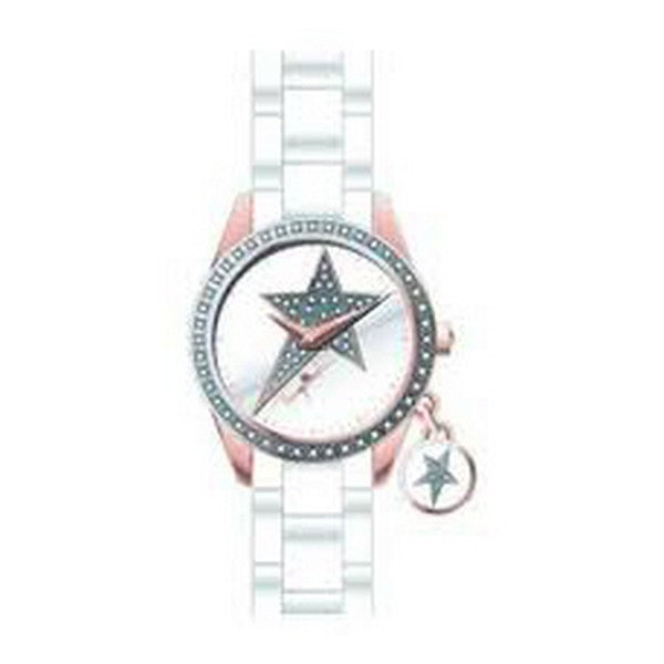 Ladies' Watch Thierry Mugler 4714204 (37 mm)