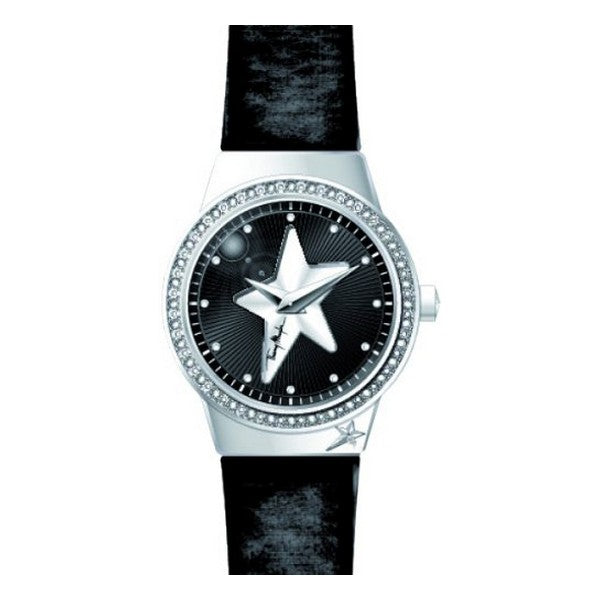Ladies' Watch Thierry Mugler 4714402 (39 mm)