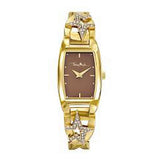 Ladies' Watch Thierry Mugler 4716102 (20 mm)
