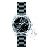 Ladies' Watch Thierry Mugler 4708104 (38 mm)