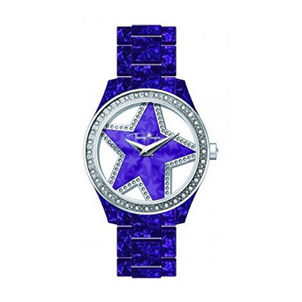Ladies' Watch Thierry Mugler 4716403 (38 mm)