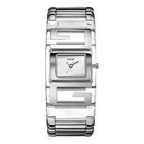 Ladies' Watch Guess W12055L1 (32 mm)