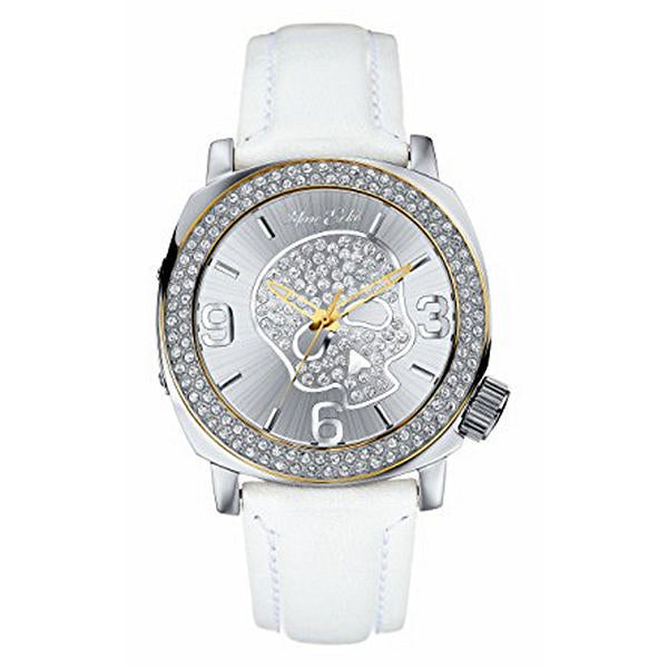 Unisex Watch Marc Ecko E13524G2 (45 mm)