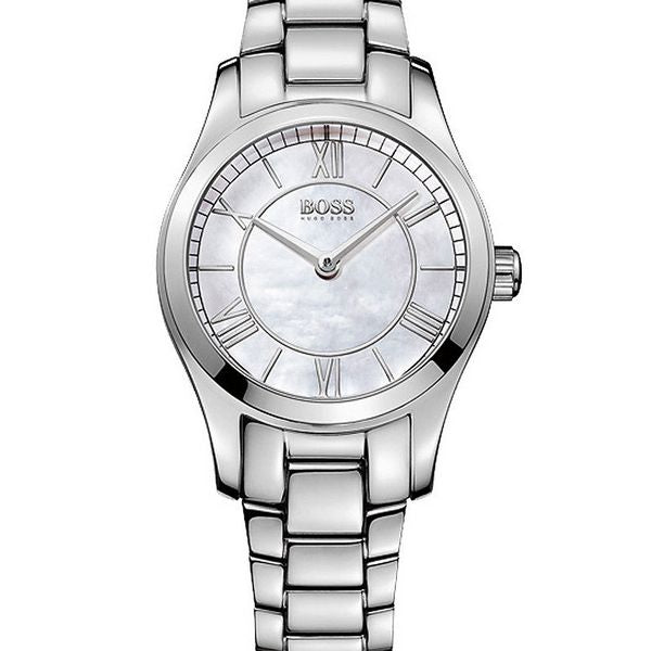Ladies' Watch Hugo Boss 1502377 (24 mm)