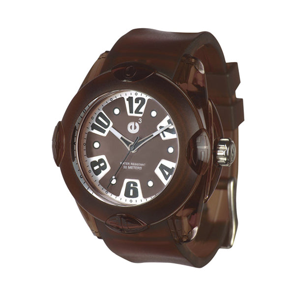 Unisex Watch Tendence 2013050 (52 mm)