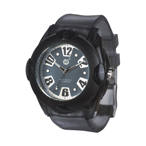 Unisex Watch Tendence 2013051 (52 mm)