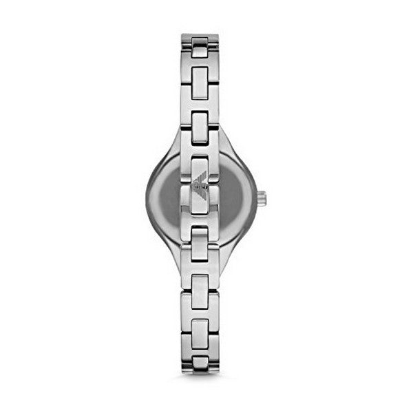 Ladies' Watch Armani AR7361 (26 mm)