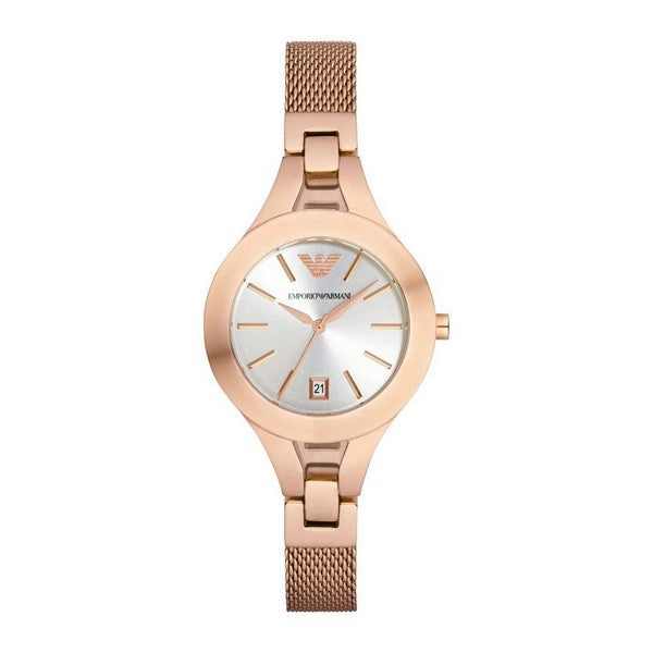 Ladies' Watch Armani AR7400 (34 mm)