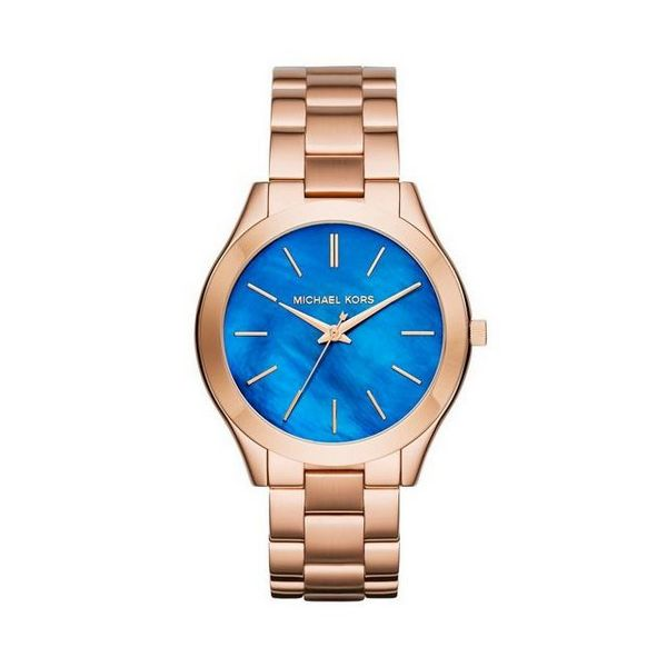 Ladies' Watch Michael Kors MK3494 (42 mm)