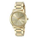 Ladies' Watch Michael Kors MK3490 (38 mm)