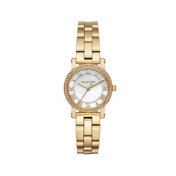 Ladies' Watch Michael Kors MK3682 (28 mm)
