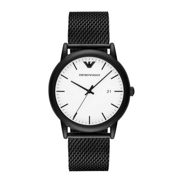 Men's Watch Armani AR11046 (43 mm)