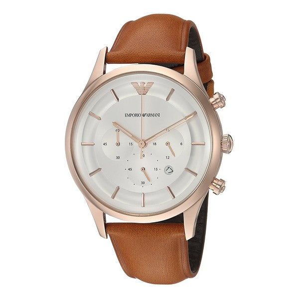 Men's Watch Armani AR11043 (43 mm)