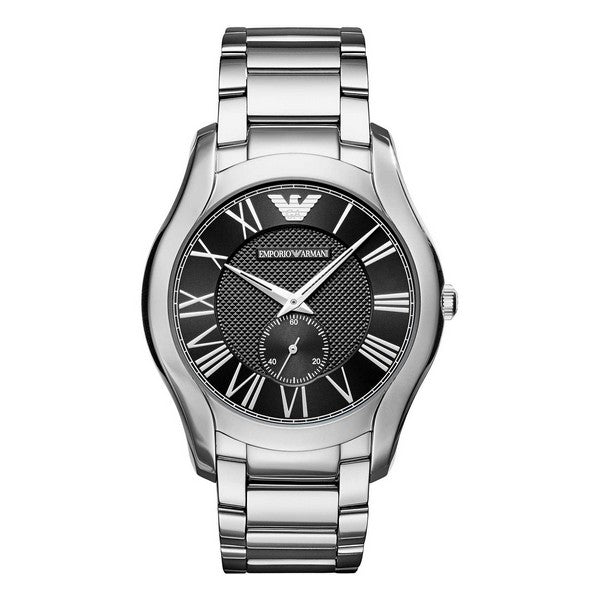 Men's Watch Armani AR11086-RD3Q2 (43 mm)
