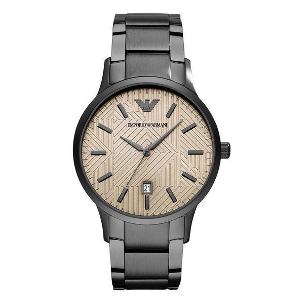 Men's Watch Armani AR11120 (53 mm)