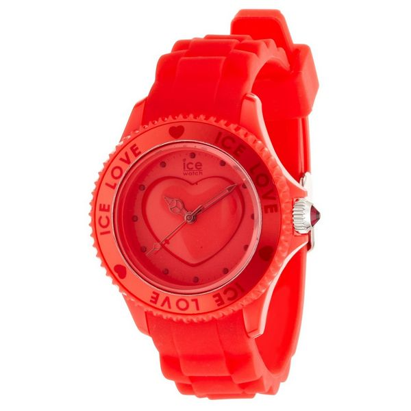 Ladies' Watch Ice LO.RD.S.S.10 (33 mm)