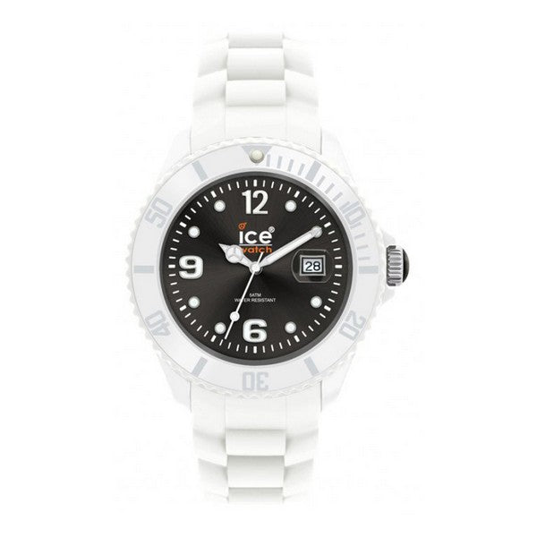Unisex Watch Ice SI.WK.U.S.10 (37 mm)